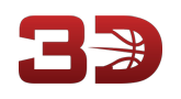 3d basketball academy