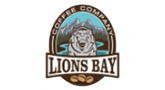lions bay coffee