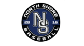 north short baseball association